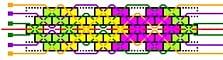 G06-permutation-1